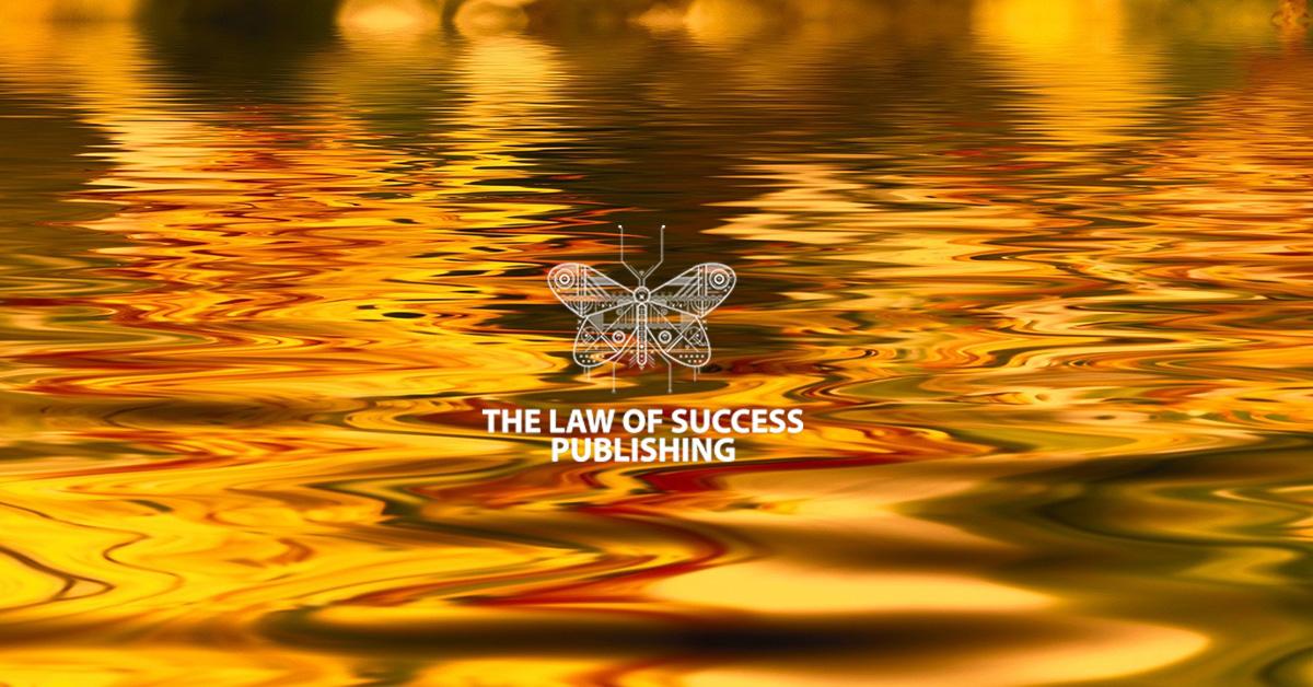 Ο Νόμος της Επιτυχίας: 16o μάθημα, ο χρυσός κανόνας