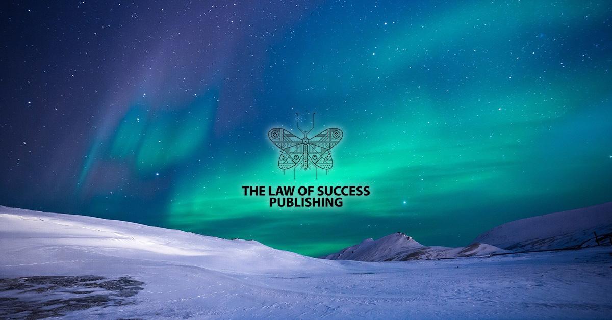 Ο Νόμος της Επιτυχίας – Αυτοέλεγχος