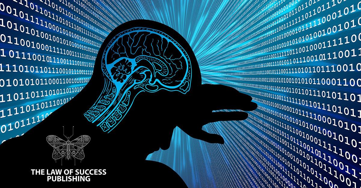 Σκέψου και Πλούτισε – Ο εγκέφαλος
